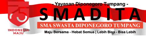 SMAS Diponegoro Tumpang