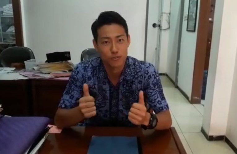 Testimoni: Kazuki Sensei